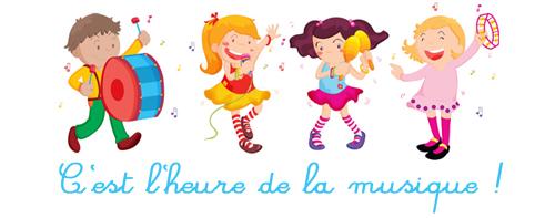 u00e9veil musical
